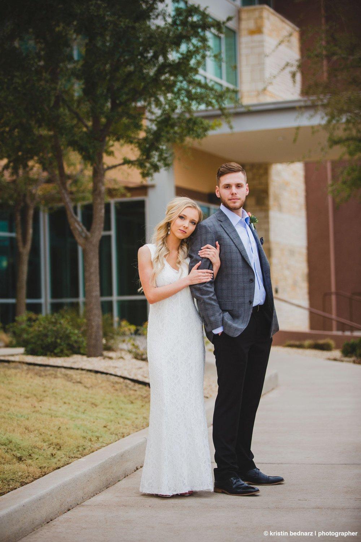 kristin_bednarz_wedding_photographer_20190214_00061sneak_peek.JPG
