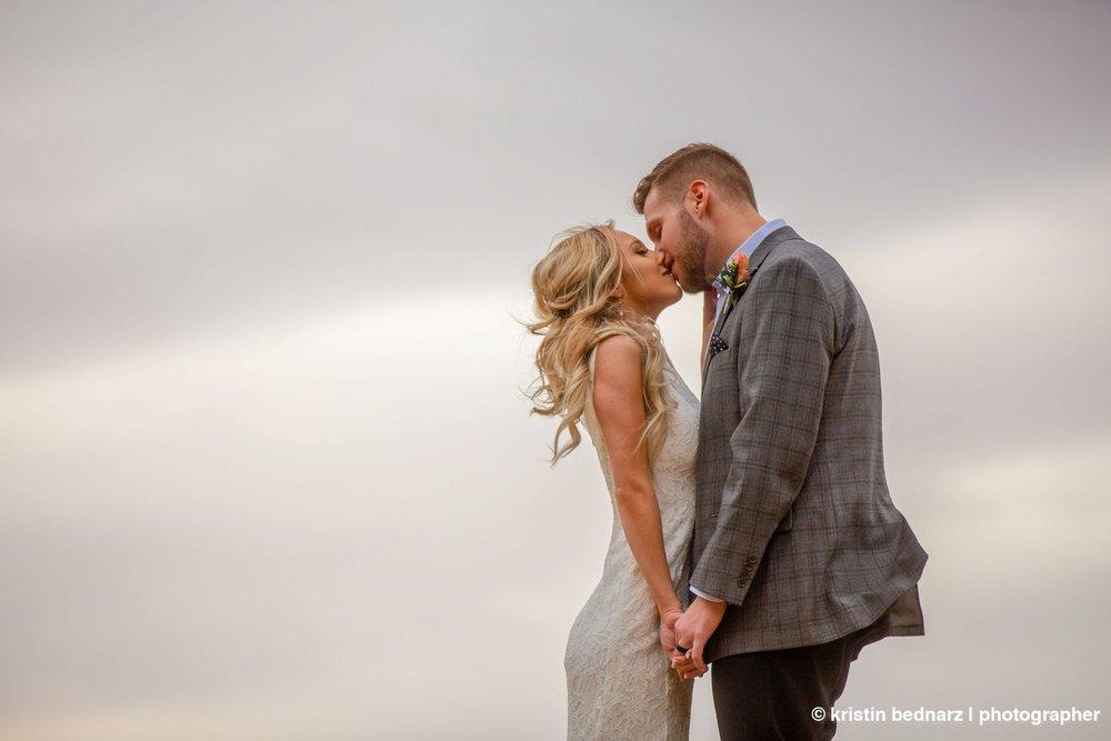 kristin_bednarz_wedding_photographer_20190214_00074sneak_peek.JPG