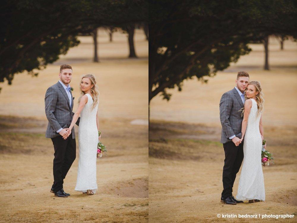 kristin_bednarz_wedding_photographer_20190214_00078sneak_peek.JPG