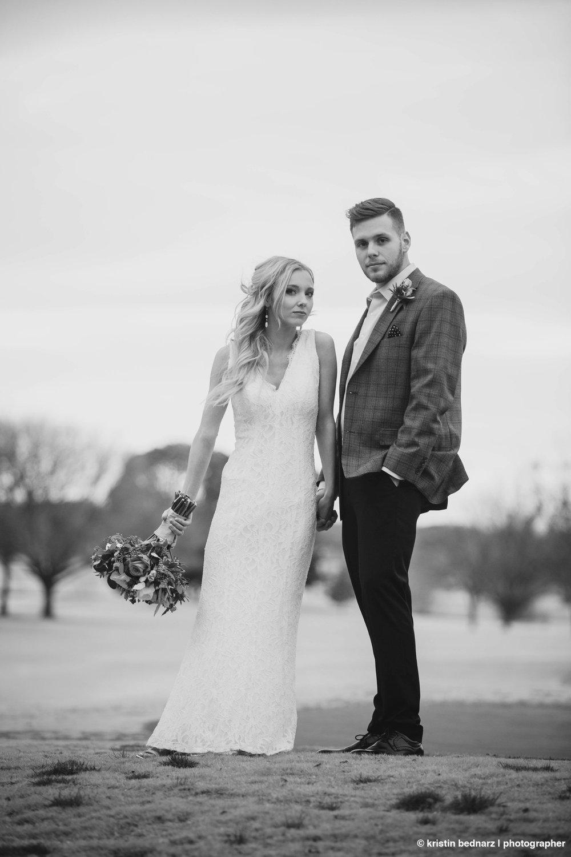 kristin_bednarz_wedding_photographer_20190214_00077sneak_peek.JPG