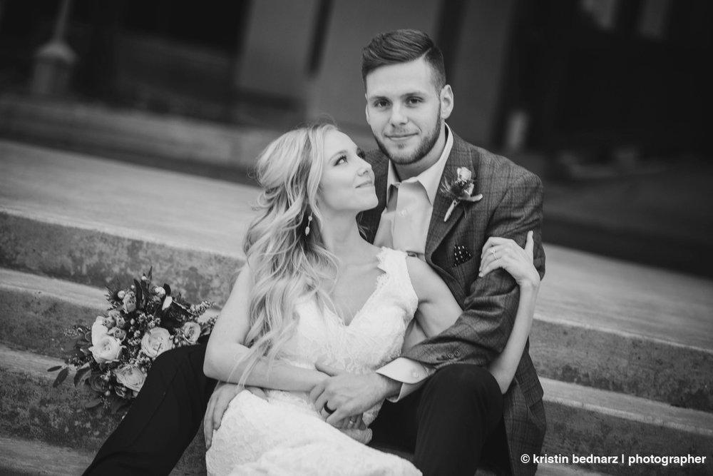 kristin_bednarz_wedding_photographer_20190214_00085sneak_peek.JPG