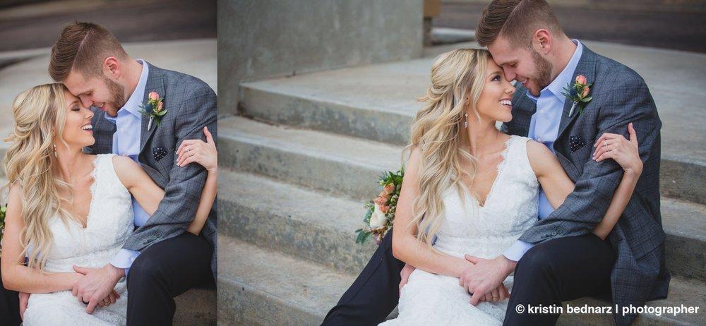 kristin_bednarz_wedding_photographer_20190214_00087sneak_peek.JPG