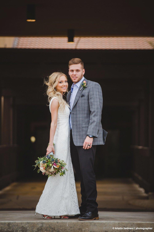 kristin_bednarz_wedding_photographer_20190214_00089sneak_peek.JPG