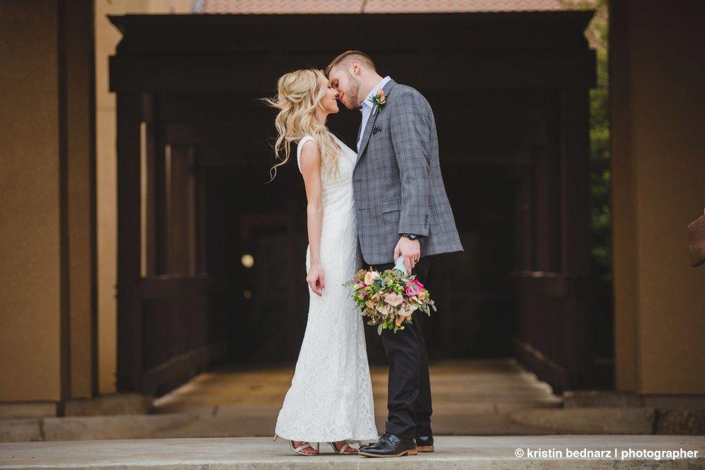 kristin_bednarz_wedding_photographer_20190214_00090sneak_peek.JPG