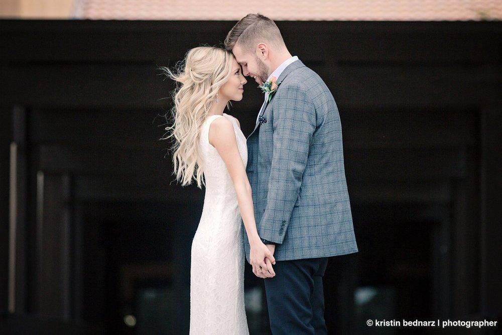 kristin_bednarz_wedding_photographer_20190214_00091sneak_peek.JPG