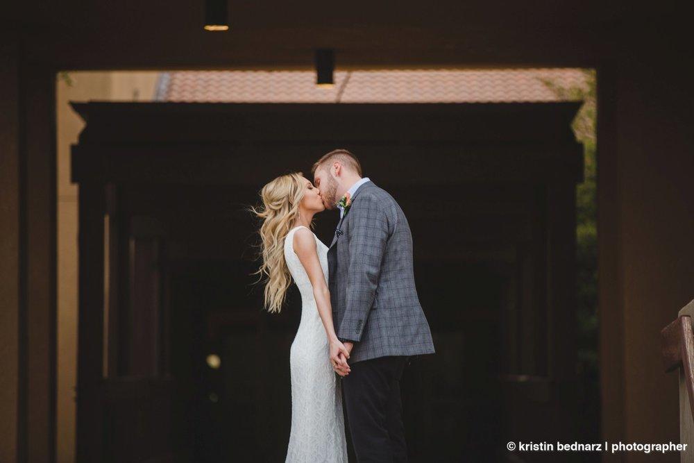 kristin_bednarz_wedding_photographer_20190214_00093sneak_peek.JPG
