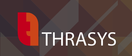 Thrasys Corporation