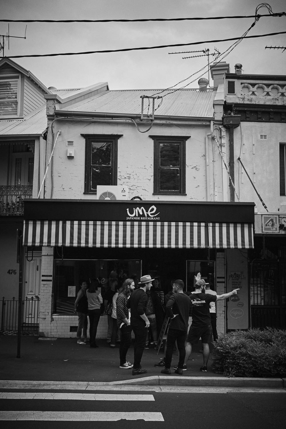 Ume restaurant Sydney.jpg