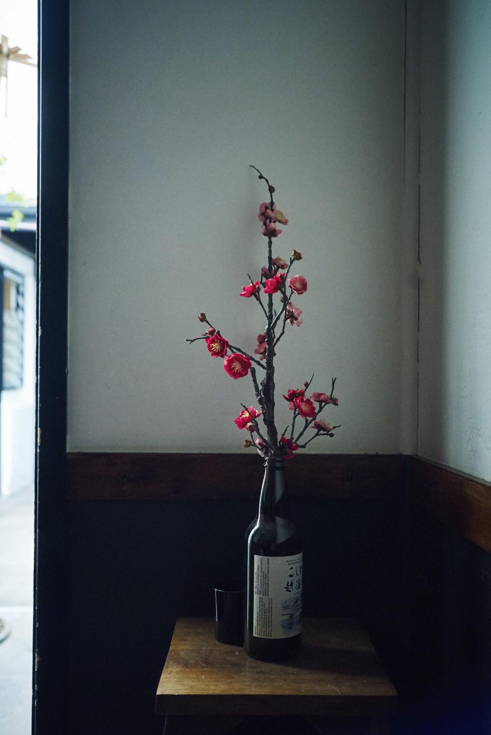 Oriental flowers.jpg