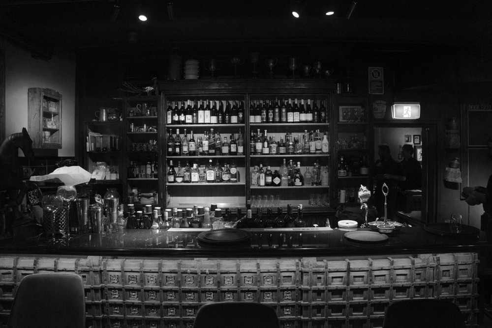 The bar at The Spice Room.jpg
