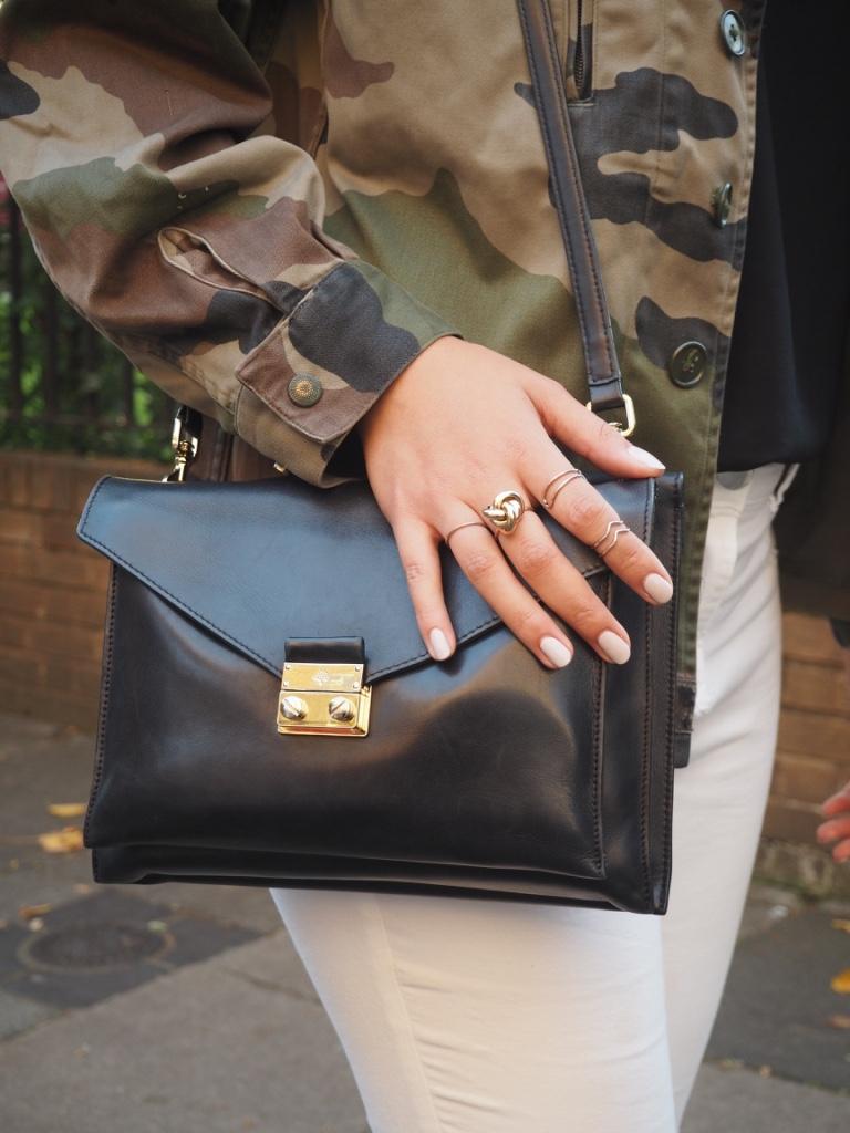 Black handbag.jpg