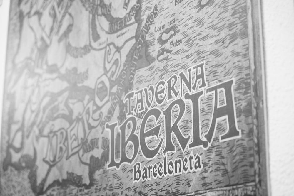 Taverna Iberia Baceloneta.jpg