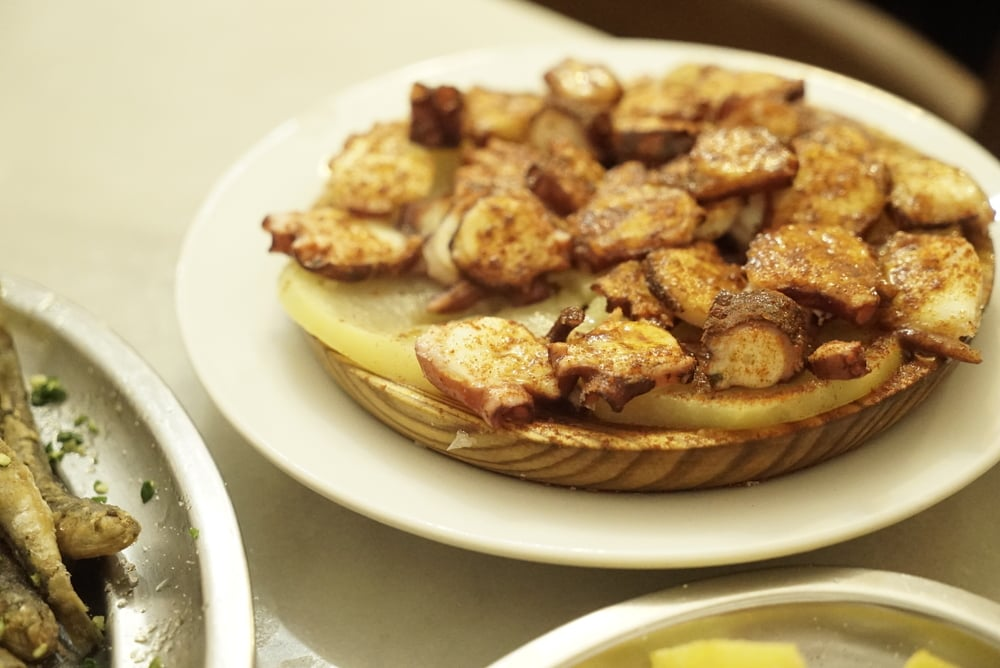 Octopus and potatoes.jpg