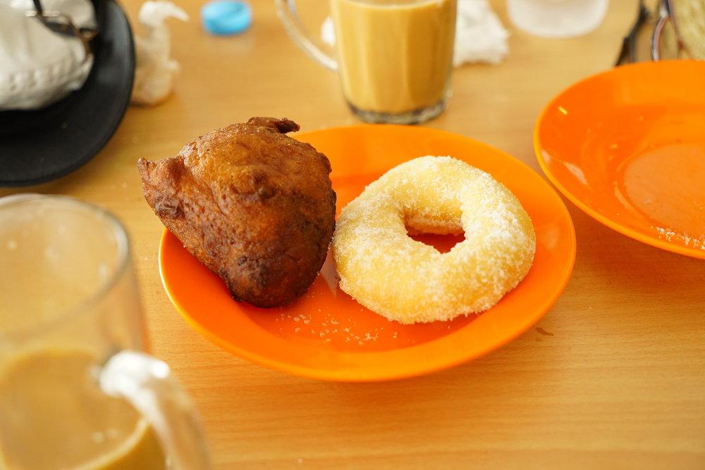 singapore donut.JPG