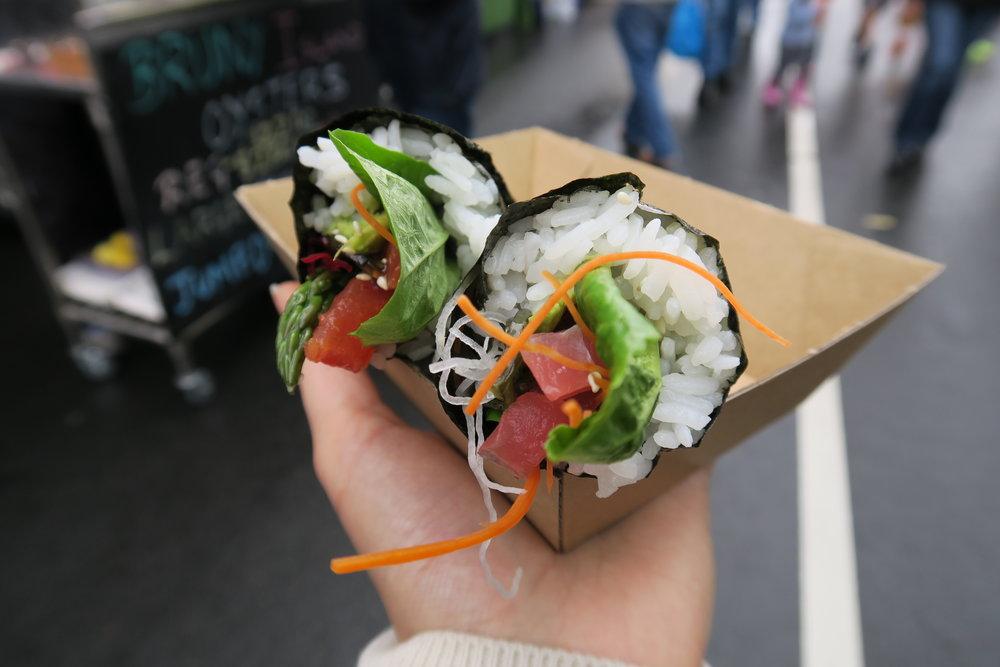 farm gate market sushi.JPG