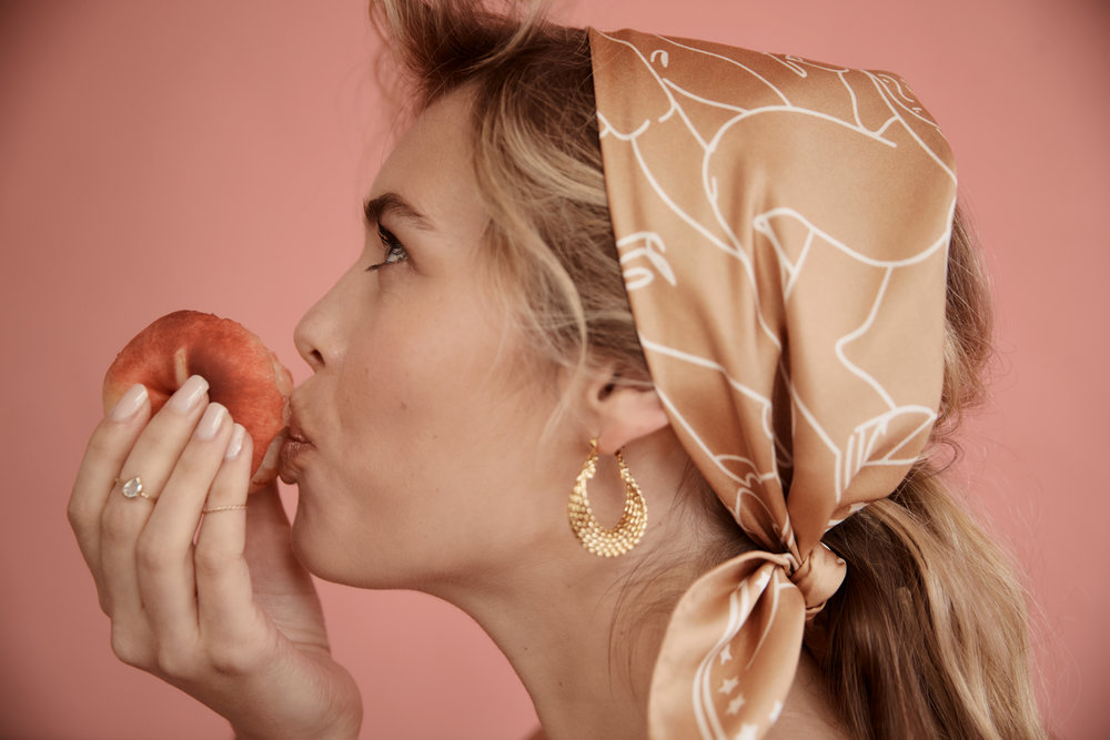 frankie peach scarves.jpg