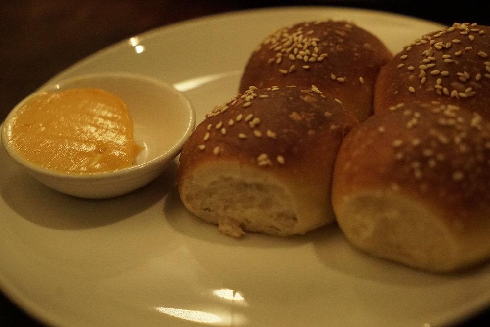parker house rolls nduja butter mercado.JPG
