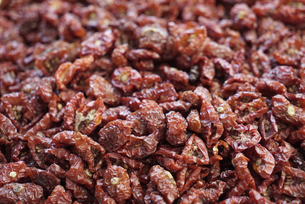 sun-dried tomatoes sicily.JPG