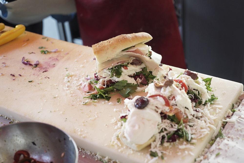 famous borderi panini ortigia 1.JPG