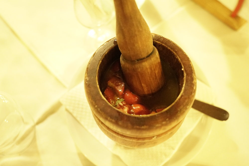 tomato bruschetta topping.JPG