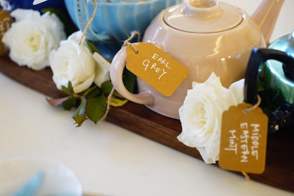 tea party kettles.JPG