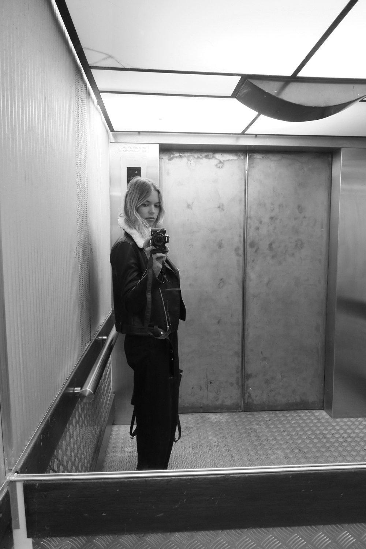 life selfie.JPG