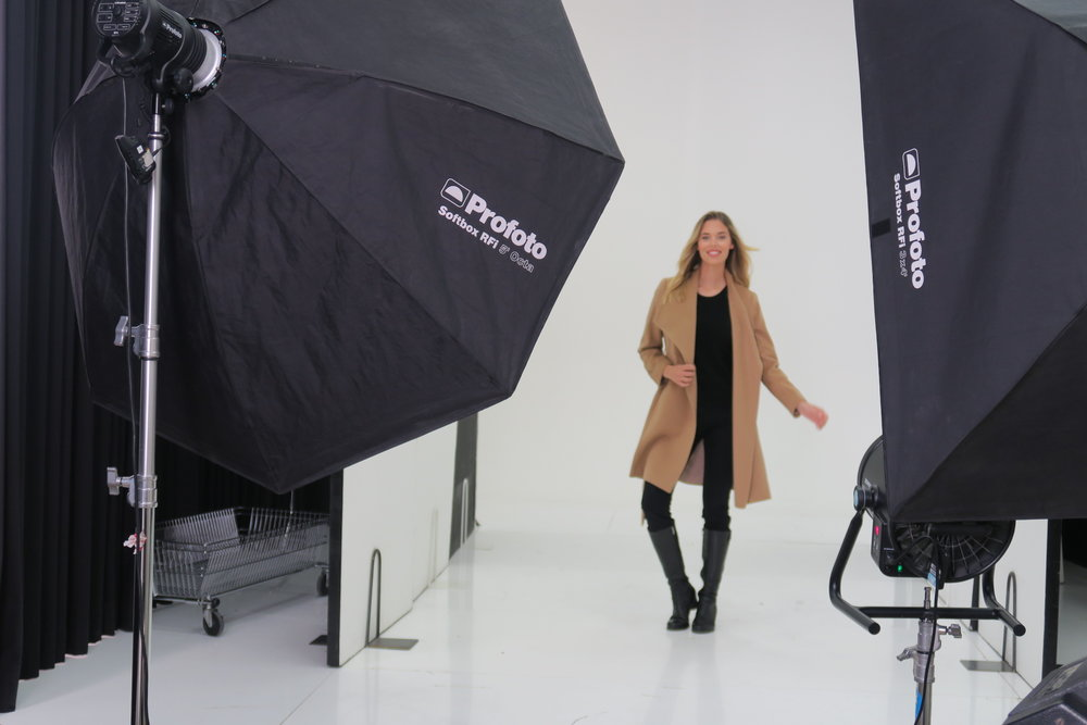 phoebe modelling cashmere essentials.JPG