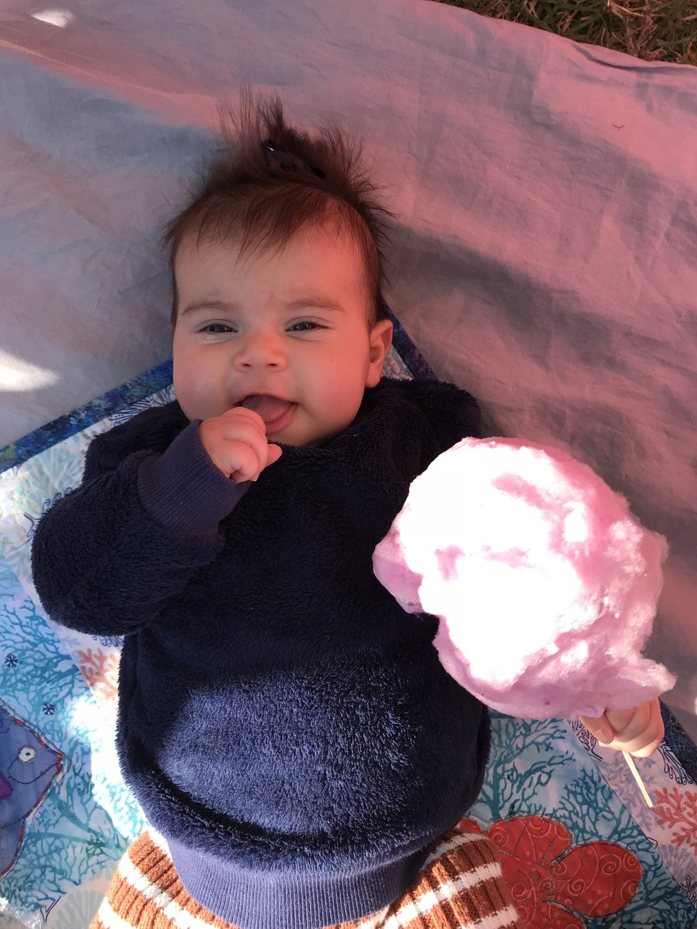 baby eating candy floss.jpg