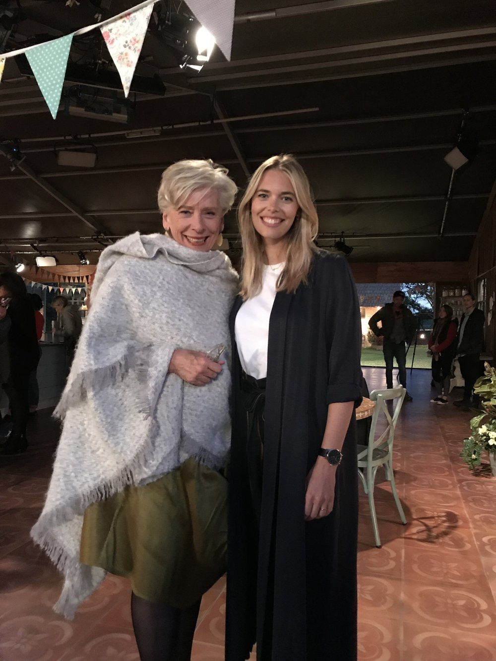 maggie beer with phoebe ghorayeb.jpg