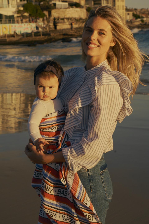 bondi beach baby portrait.jpg