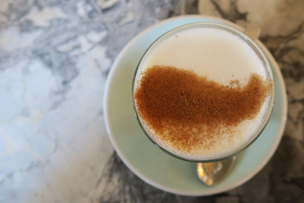 the pacific club chai latte.JPG