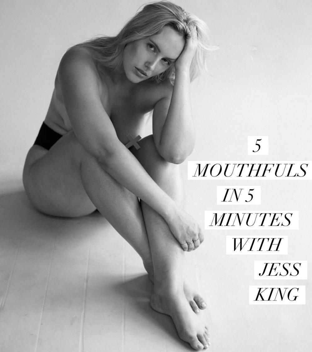 jess king model appetite 5MI5M.JPG