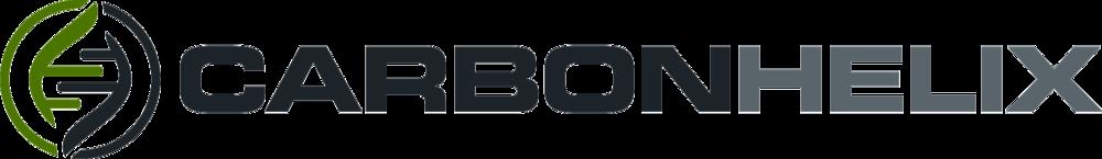 CarbonHelix - Logo.png