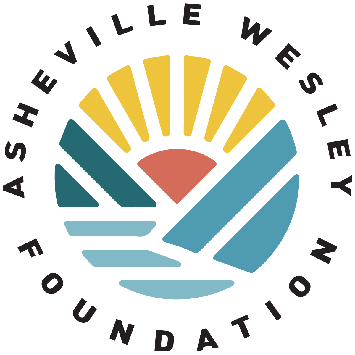 Asheville Wesley Foundation