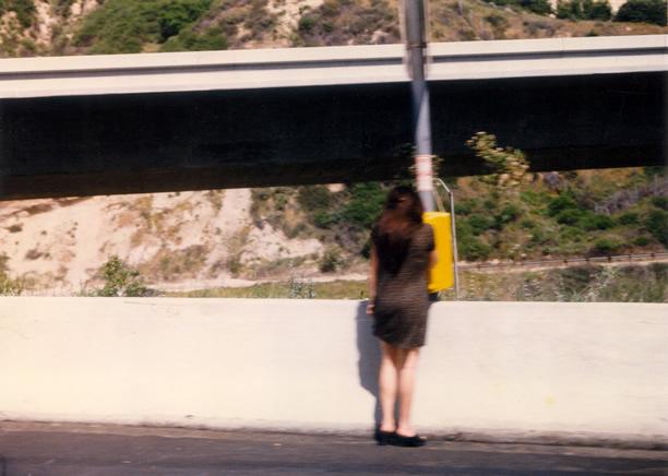 Freeway 3.jpg