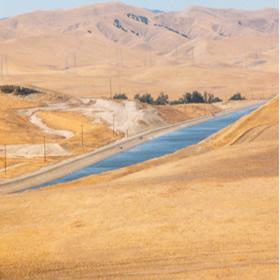 aquaduct 2.jpg