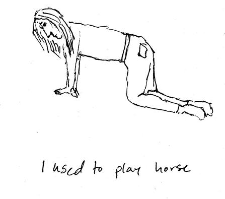 Play horse.jpg