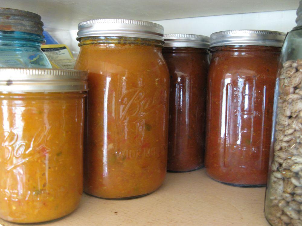 tomato sauces.jpg