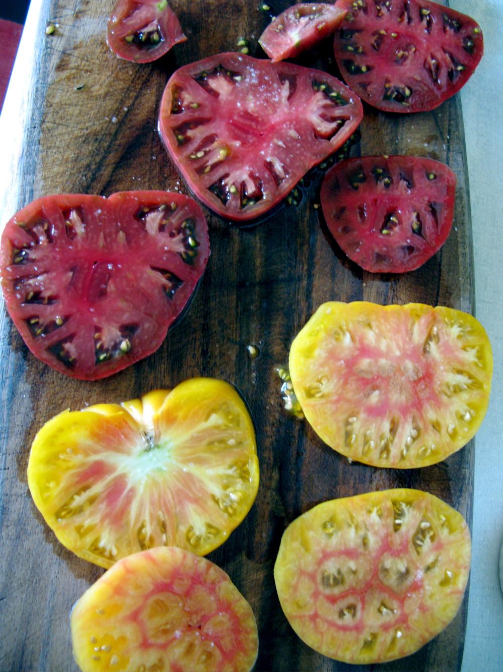cut tomatoes.JPG