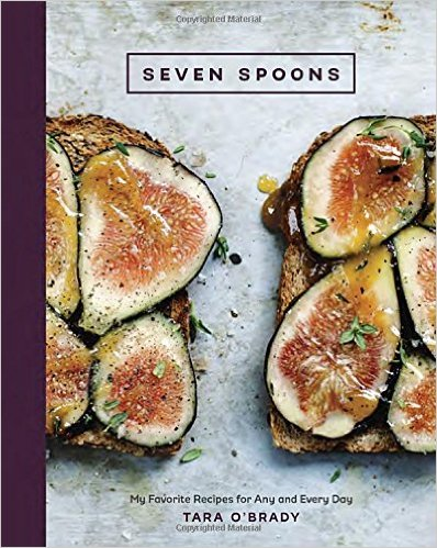 seven spoons cookbook.jpg