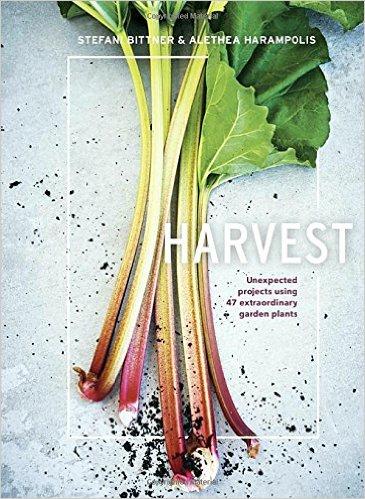Harvest book.jpg