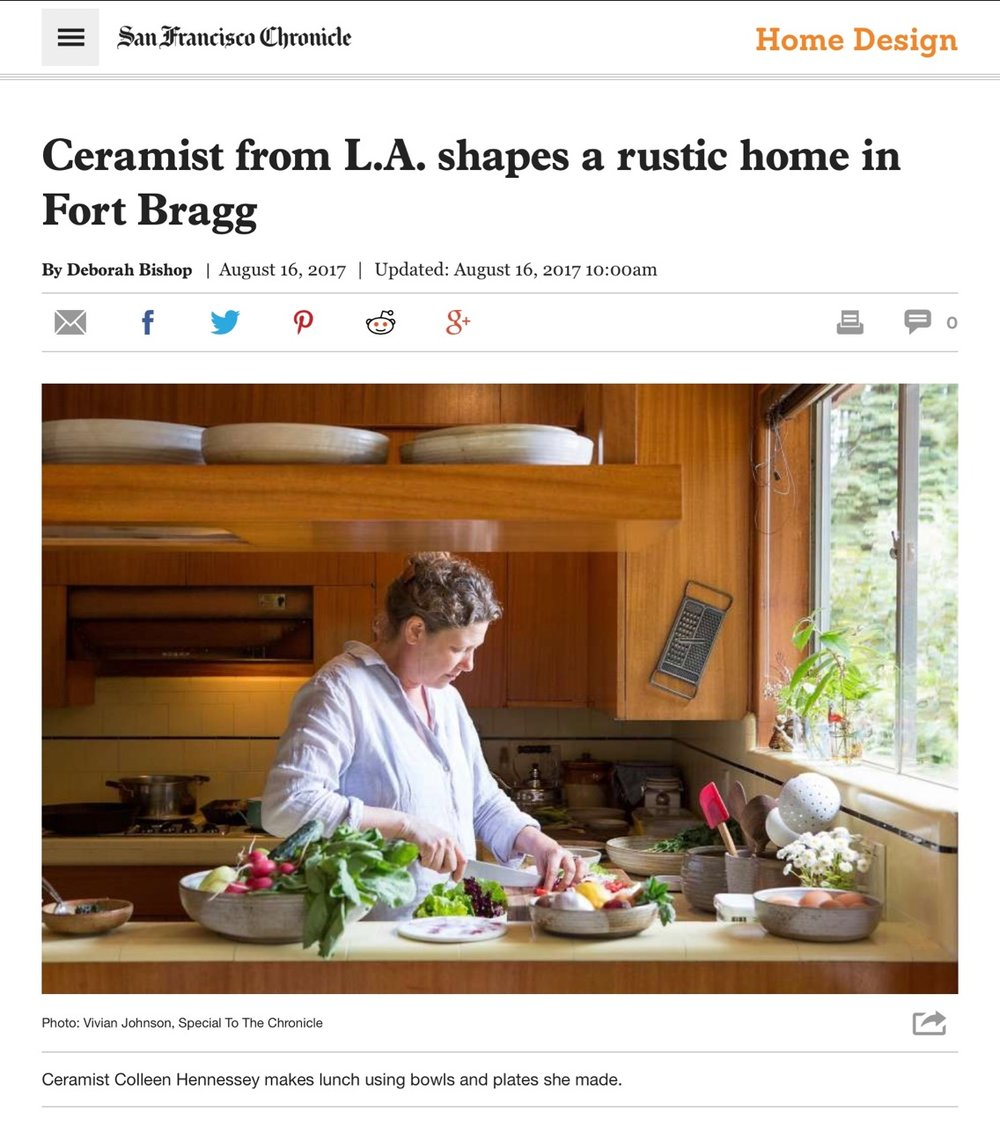 SF Chronicle article.jpg