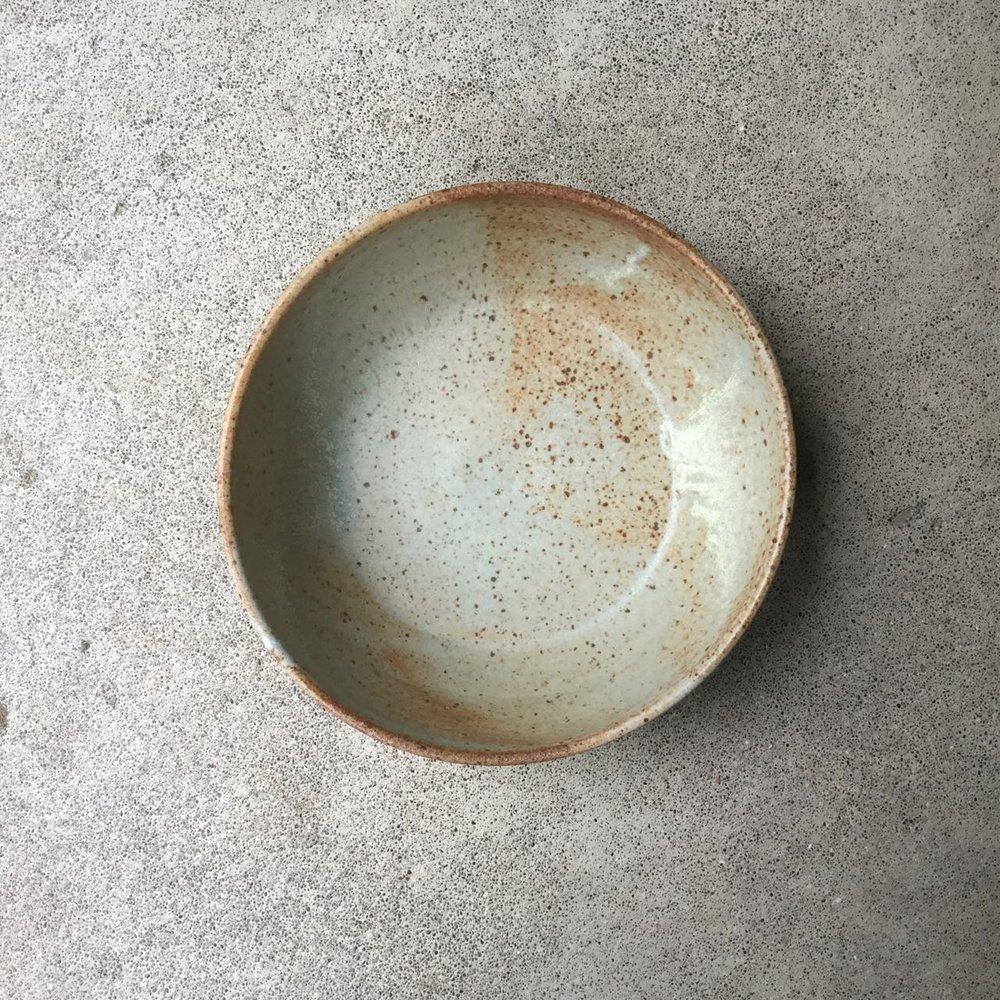 442 Desert sand bowl top.jpg