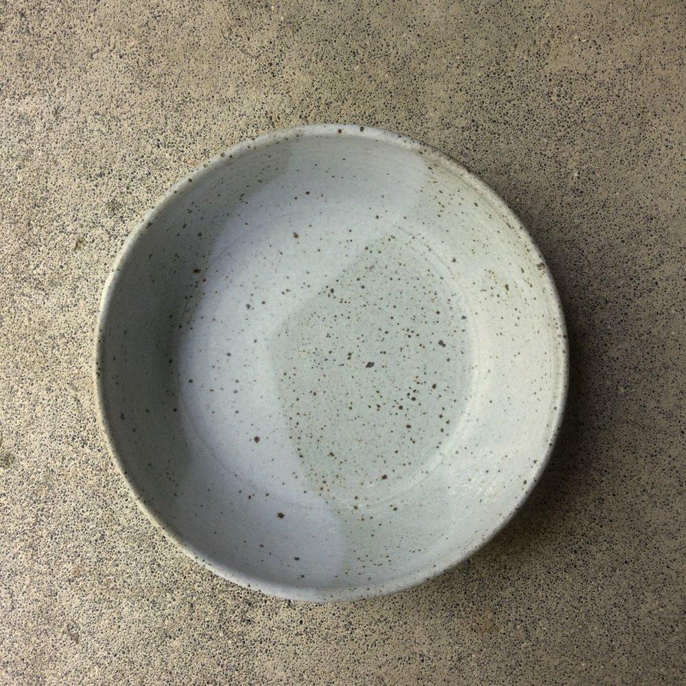 461 Large bowl top.jpg
