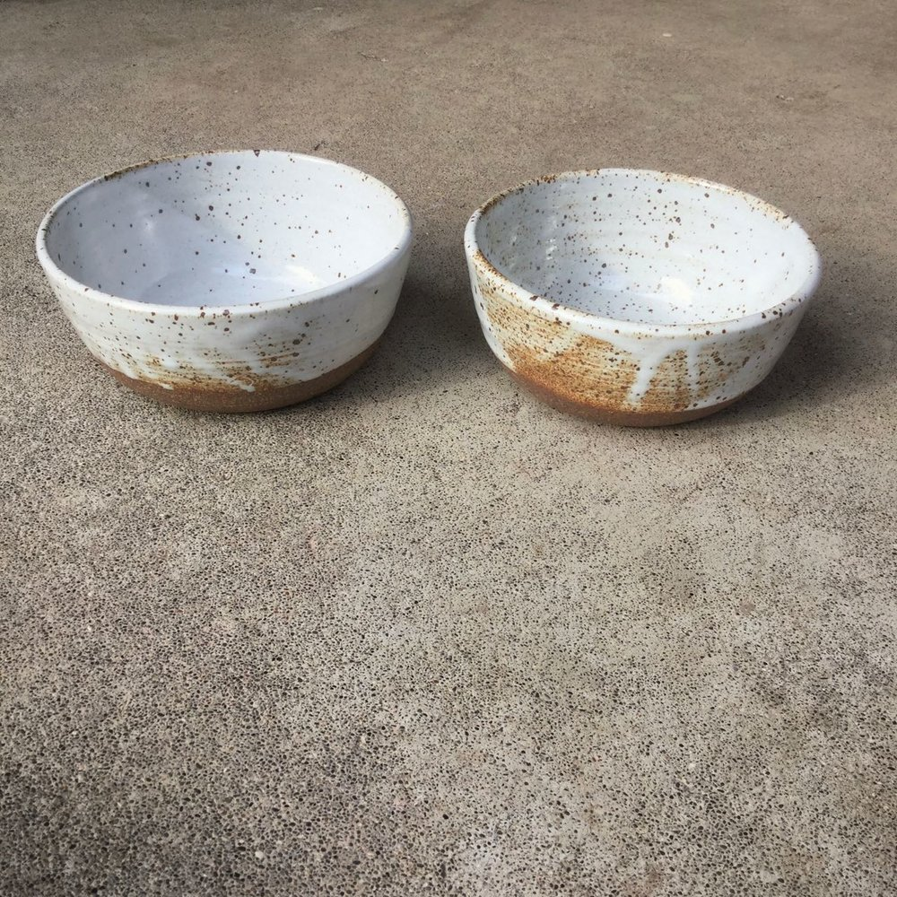 501 Pair glossy cereal bowls side.jpg