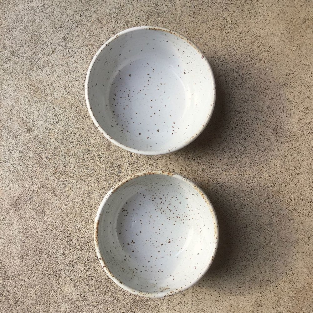501 Pair glossy cereal bowls top.jpg
