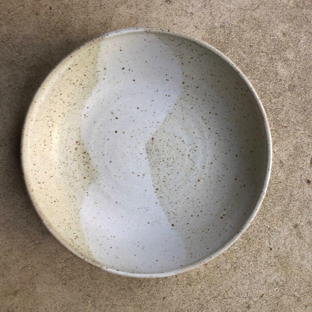 515 Serving bowl top.jpg