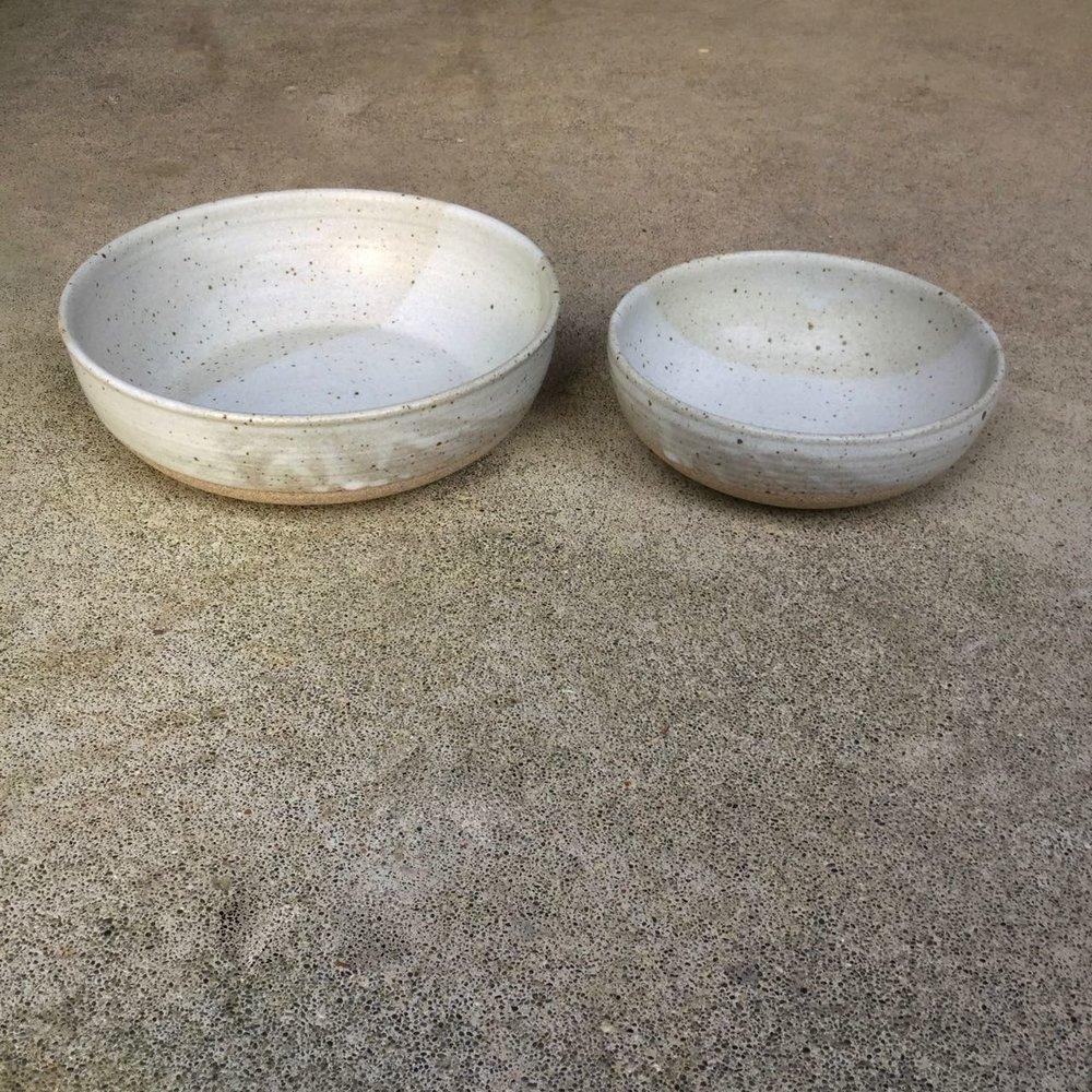 516 Two bowls side.jpg