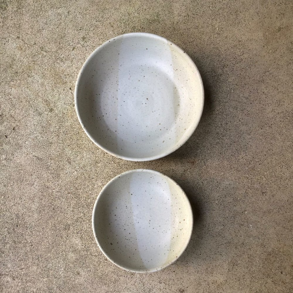 516 Two bowls top.jpg