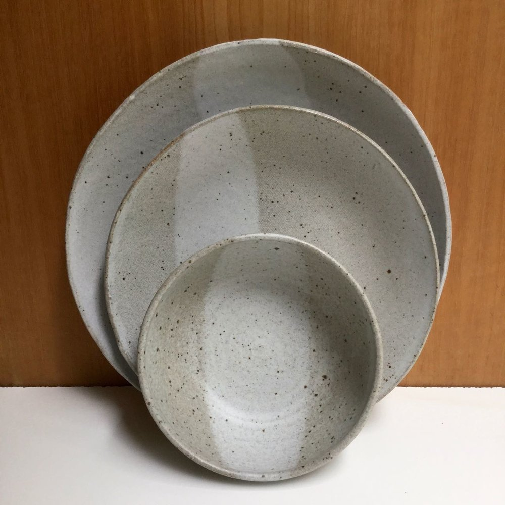 Place setting_Plates and bowl 2.jpg